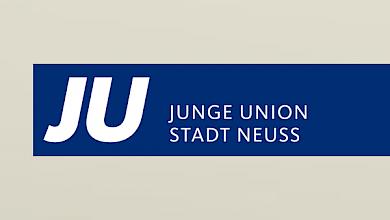 JU Neuss bekennt sich zum Rhein-Kreis Neuss