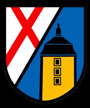 Ortsverband Norf