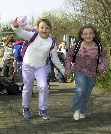 CDU hat Grundschulentwicklung und Demographie im Blick