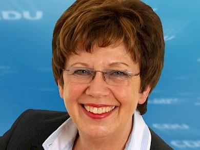 Anna Maria Holt