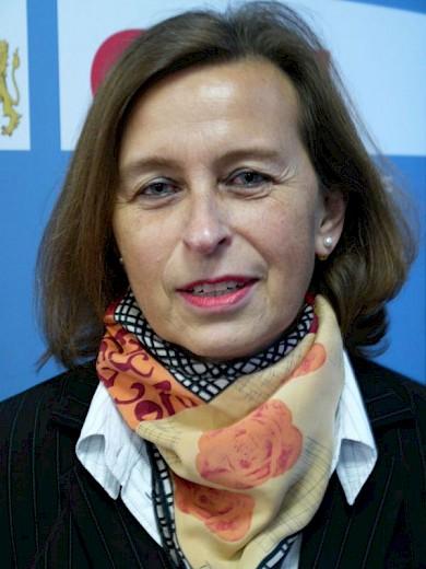Monika Mertens-Marl
