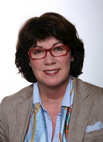 Helga Koenemann