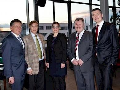 Geerlings nach CDU-Podiumsdiskussion: Polizeikräfte stärken und moderne Technik nutzen