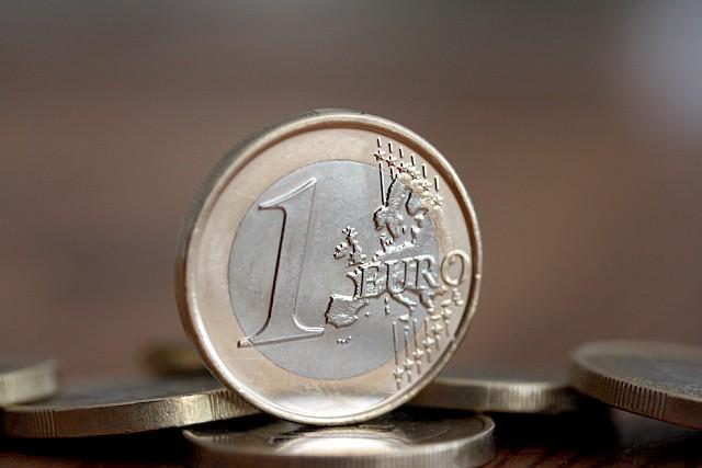 Haushalt: Schwarz-Grün setzt auf starke Stadtteile, Umwelt und Sport. (Foto: CDU / Christiane Lang)