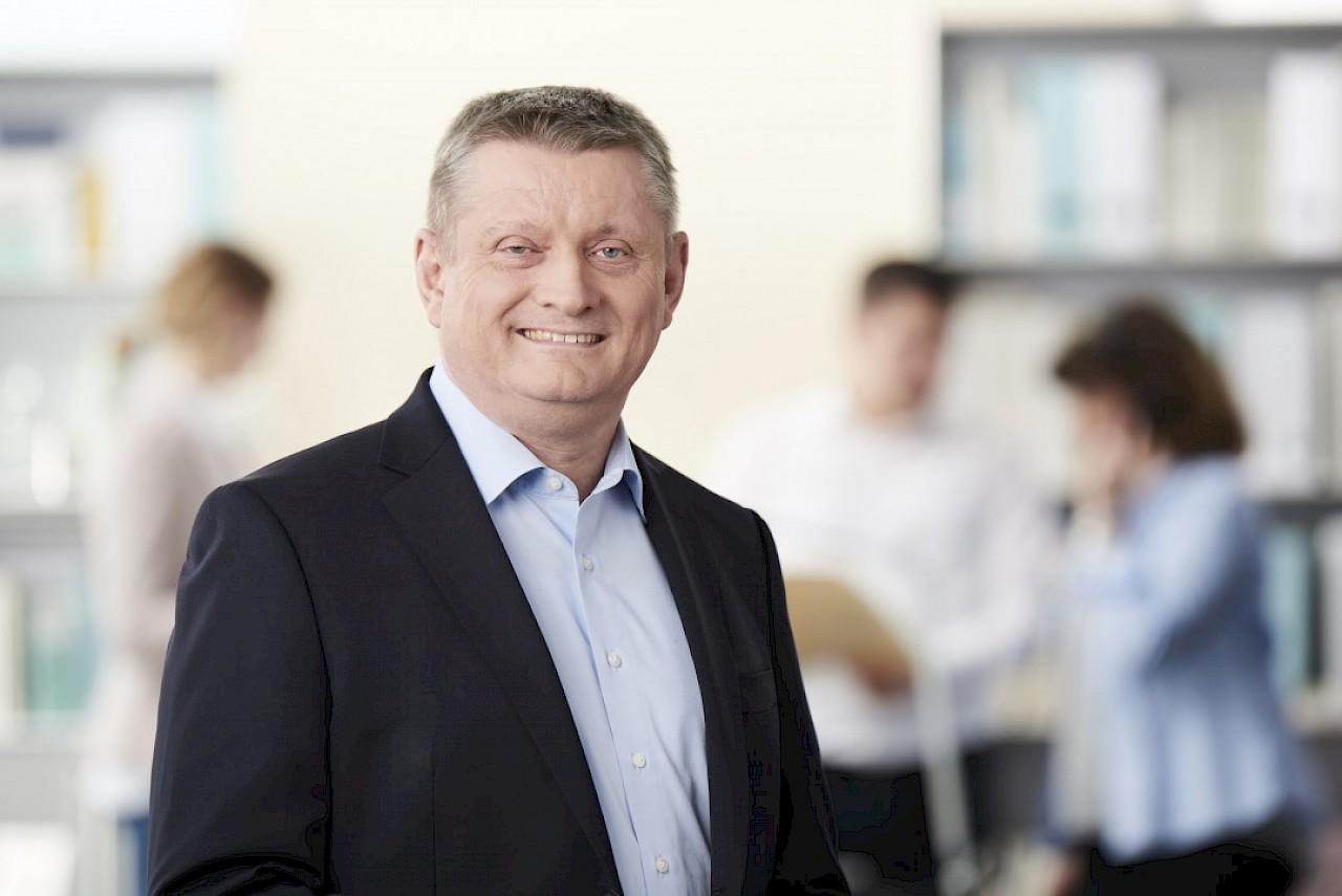 CDU Neuss bietet Fahrdienst zur Bundestagswahl am 24. September an