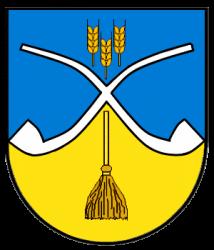Ortsverband Hoisten