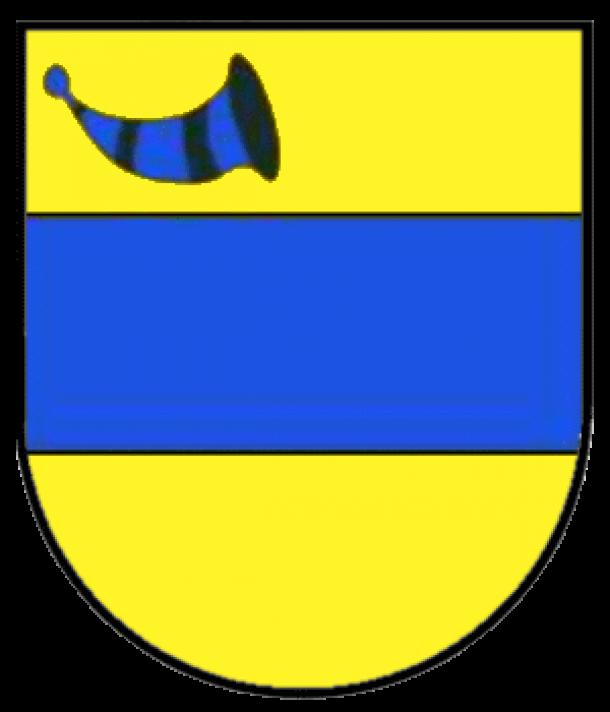 Ortsverband Uedesheim