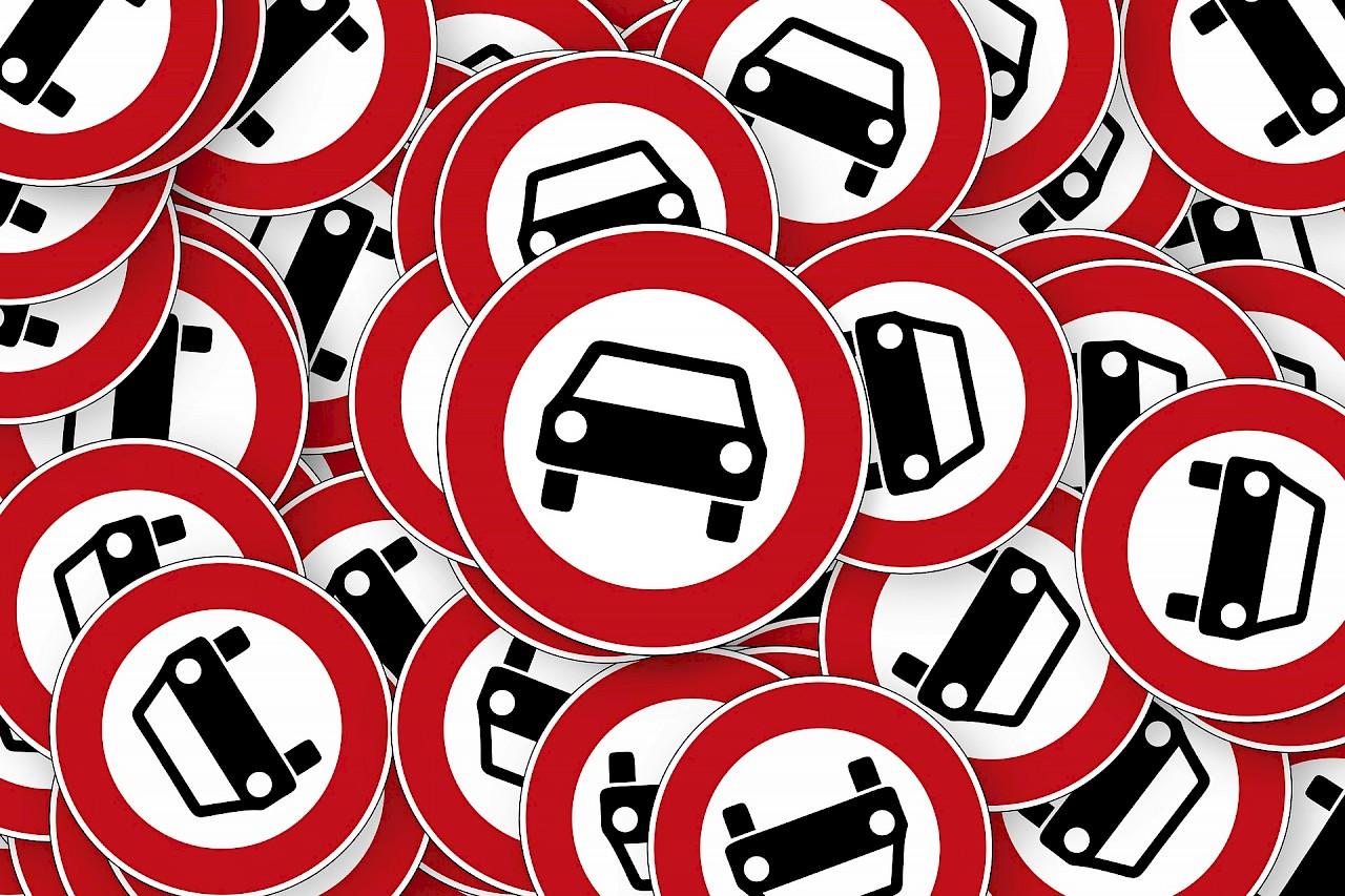 Fahrverbote in Neuss weiter verhindern – Nach dem Land ist jetzt die Stadt gefragt