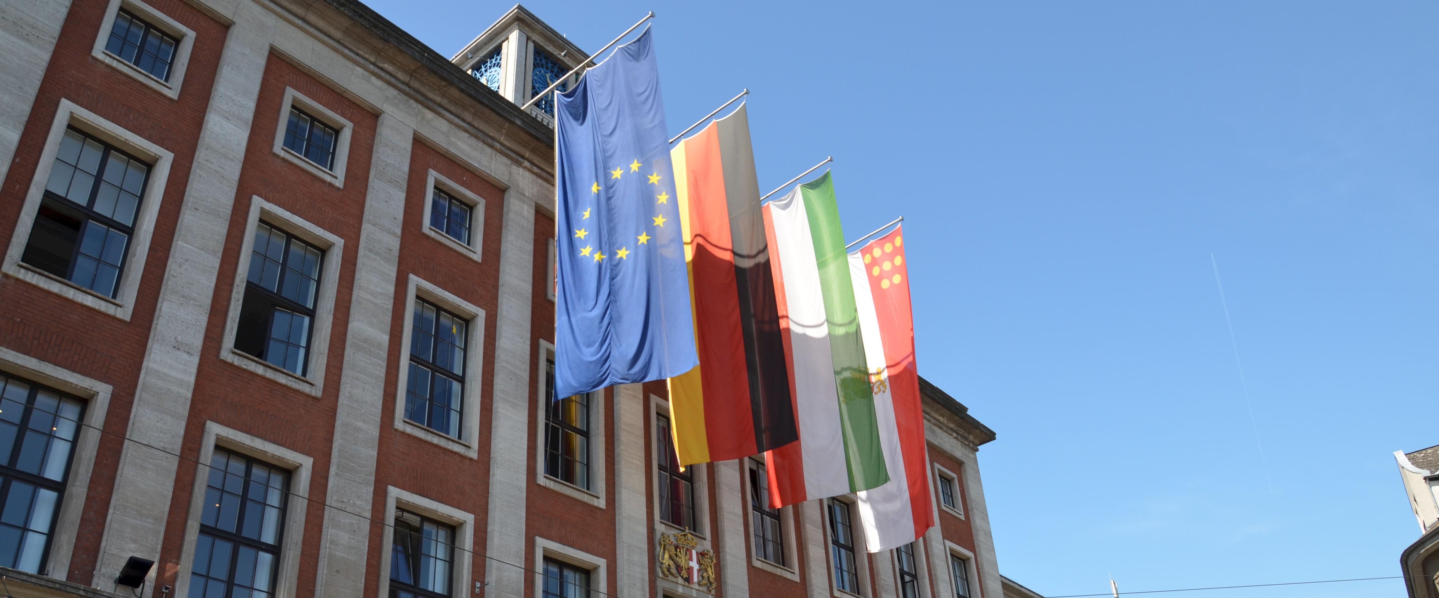 Einladung: Öffentliche Diskussion des CDU-Wahlprogrammes