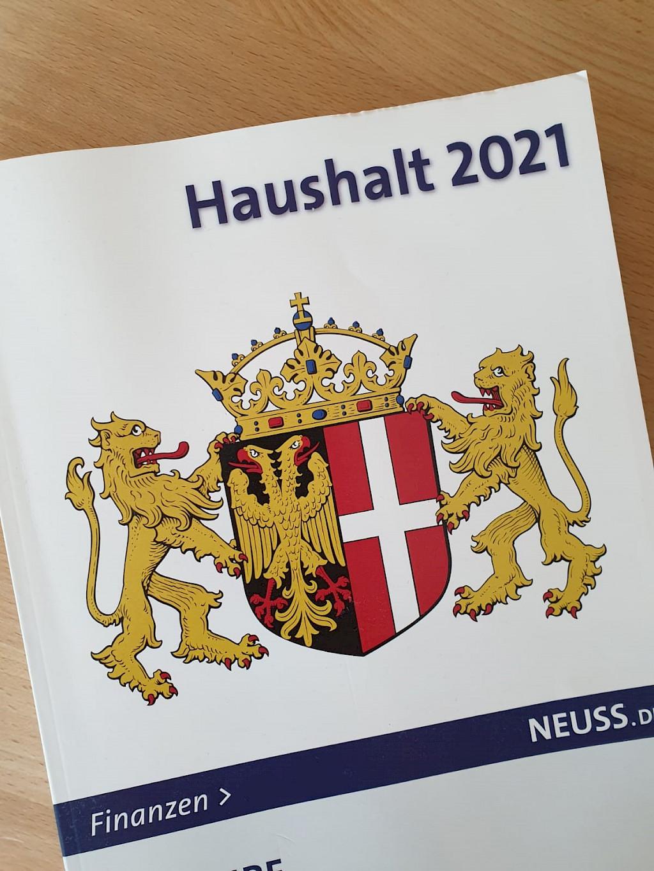 Ambitions- und ideenlos: Schwacher Start der Kooperation.
